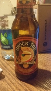 shock-top-grapefuit