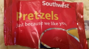 southwest-pretzel-bag