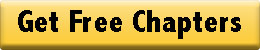 free_chapters_button_flat