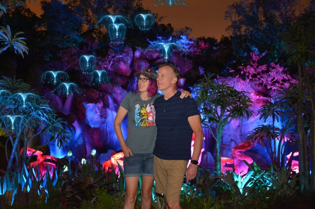 PhotoPass_Visiting_AK_403065478300
