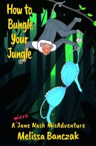 bungle_cover_6